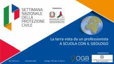 Settinama-nazionale-protezione-civile