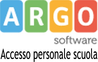 Accesso al registro online per il personale della scuola