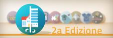 logo alternanza scuola lavoro seconda edizione