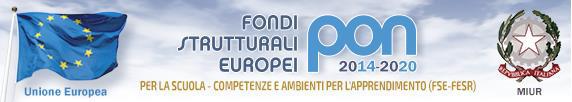 Immagine PON 2014-2020