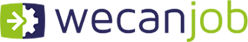 logo-32wecanjob